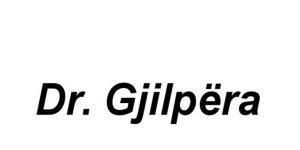 Doktor Gjilpëra promovon vaksinën për mënt e shqiptarëve