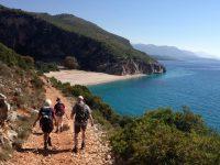 """""""The Guardian"""": Shqipëria e çuditshme, antike dhe e mrekullueshme"""