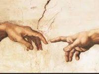Një këshillë e Papa Françeskut për artistët