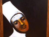 Luan Rama: Një dervish pikëtakon Rilindjen italiane