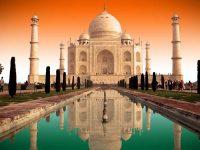 India, në kërkim të një historie dashurie