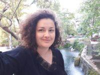Alisa Velaj: Mistika e ëndrrës në lirikën e Fatos Arapit