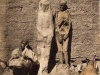 Lëngu i zi nga Apollonia që besohej se përdorej për mumjet në Egjipt