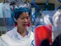 Zyrtari i OBSH-së e pranon: Pacienti zero mund ka dalë nga laboratori në Wuhan