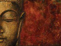 Jeta jonë është krijesë e mendjes sonë