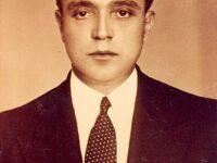 IBRAHIM BIÇAKÇIU: Kryeministri që komunistët e kthyen në pastrues të banjave të Elbasanit.