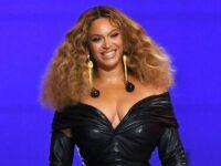 Një letër kaq të vërtetë si kjo, vetëm nje femër 40 vjeçare si Beyonce mund ta shkruante