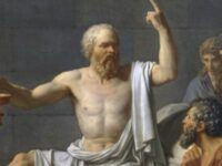 Do të kishte qenë më mirë, nëse do të më kishin dënuar me të drejtë? Ca gjëra që duhet t'i kujtojmë gjithmonë nga Sokrati!
