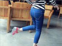Nëse nuk mund të futeni brenda xhinseve që vishnit kur ishit 21 vjeç, rrezikoheni nga diabeti