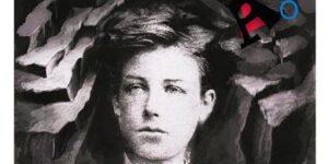 """Pikëtakim i habitshëm: Rimbaud dhe Migjeni (fragment nga libri """"Rrugëtimi i mbramë i Arthur Rimbaud)"""